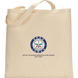 Aman Enterprises Manufacturer Wholesaler Exporter Of Jute Bags