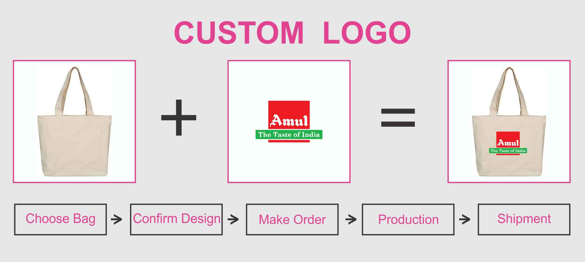 Aman Enterprises